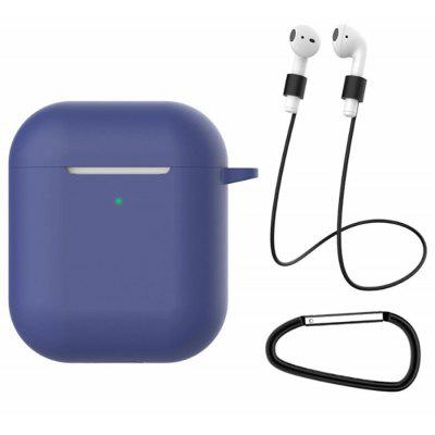 I10000 Pro Bluetooth 5.0 sports earphones with ear detection. With GPS positioning and rename