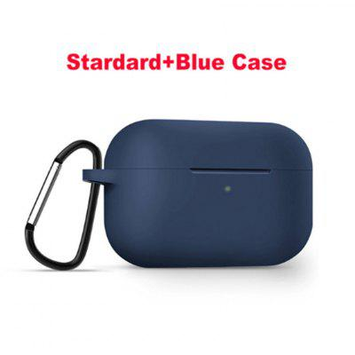 I100000 Pro Change Name Positioning Bluetooth 5.0 Headset With In-Ear Detection