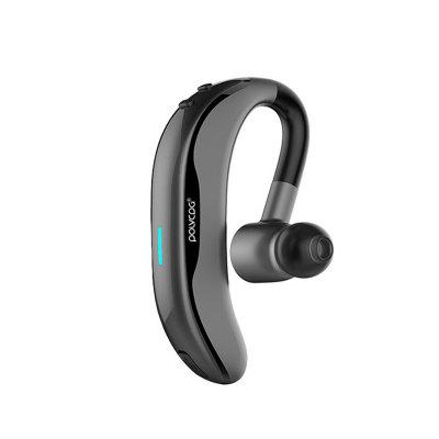 F600 Wireless Headset Stereo Headset With Microphone Hands-Free Function Has A Bluetooth Hook Design