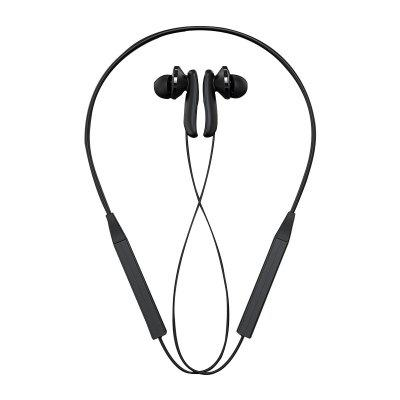 G13 Magnetic Neckband Bluetooth Waterproof Sports Stereo Headset Wireless With Microphone