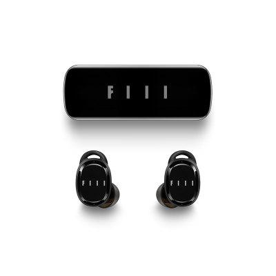 Фото - FIIL T1XS-TWS Bluetooth Wireless Sports In-Ear Headphones For Xiaomi And Huawei Mobile Phones Smartphones 50pcs ds1307zn ds1307z sop8 ds1307 sop smdnew and original make in china