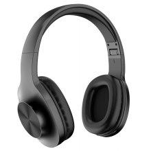 Lenovo Onear BT Headset Extral Bass HD116 Dual EQ Support