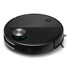 VIOMI V3 LDS Laser Navigation Wet and Dry Robot Vacuum Antibacterial system from Xiaomi  Germany