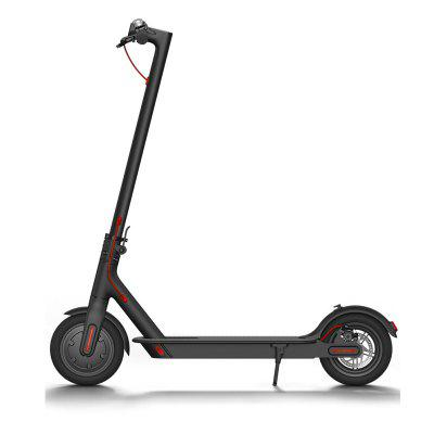 New Technology Xiaomi M365 Folding Electric Scooter with overlong cruising distance 30KM