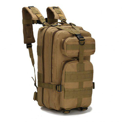 Water Bladder Brush Camping Army Military 4-in-1 Hydration Pack Cleaning Kit