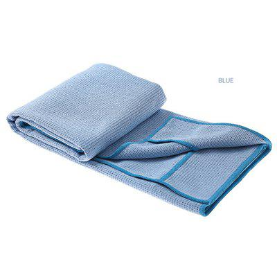 Yougle Yoga Mat Towel Genuine Thickening Skid Yoga Blanket Fitness Yoga Shop Towel