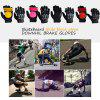 Long Board Slider Speed Brake Gloves Skateboard Double Slide Block Downhill Brake Glove