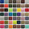 550 Paracord Parachute Cord Lanyard Tent Rope Mil Spec Type III 7 Strand 100FT 259 Color 73-84