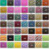 550 Paracord Parachute Cord Lanyard Tent Rope Mil Spec Type III 7 Strand 100FT 259 Color 61-72