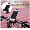 360 Rotary Bicycle Phone Holder Mountain Bike Fixture Electric Motorcycle Navigation Stand