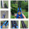 Portable Multi Function Fishing Pliers Remover Aluminum Fishing Pliers Hook Remover Braid Line