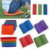 Picnic Mats Outdoor Tents Lawn Mats Outing Picnic Moisture-proof Mats