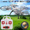 Syma X8G 2.4Ghz 6-Axis Gyro 4.5CH RC Quadcopter Drone com 8.0MP HD Camera EU Plug