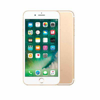 Apple iPhone 7 Smartphone Cell Phone Unlocked Image