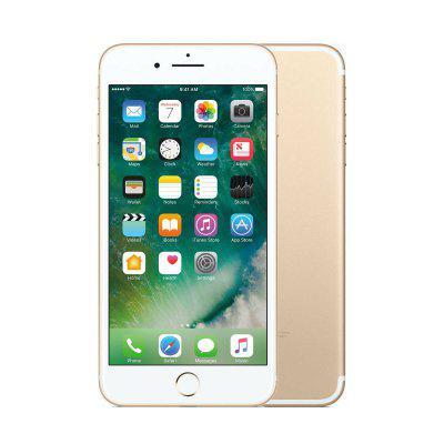 Apple iPhone 7 Plus Smartphone Cell phone Unlocked Image