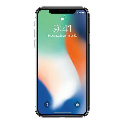 Apple iphone X Smartphone Cell Phone Unlocked Image
