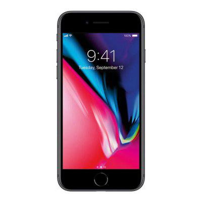 Apple iphone 8 Smartphone Cell phone Unlocked Image
