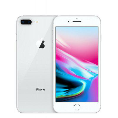 Apple iphone 8 Plus Smart Phone Cell Phone Unlocked Image