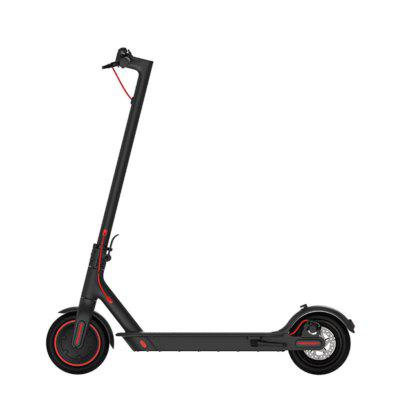 Original Xiaomi Mijia Electric Scooter Pro 45KM Mileage 12.8ah battery