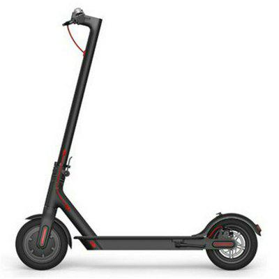 Original Xiaomi M365 Folding Electric Scooter 30km Mileage 250W Motor