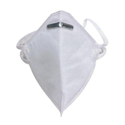 10Pcs Kids Disposable 3 ply KN95 FFP2 Mask for Children under 6 years old Non-Medical One Day Shipping 5-7 Delivery