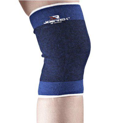 0520 Knee Support Fitness Running Cycling Braces Knee Support Protect Kneepad Elastic Nylon Sport
