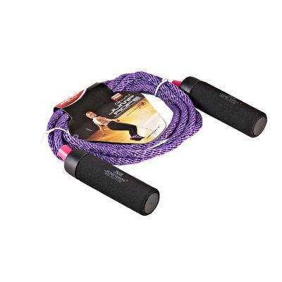 Mesuca Joerex  Colorful Jump Rope 9 feet 7865