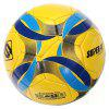 Mesuca Joerex Classic Soccer Ball Size 5 Adult for outdoor training