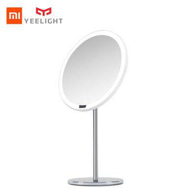 Yeelight LED Makeup Mirror with Light Dimmable Smart Motion Sensor Night Light for Xiaomi Smart Home