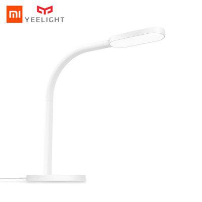 Yeelight LED Lamp Smart Folding Adjustable Reading Table Lamp Desk Lamp For Xiaomi Smart Home Kits