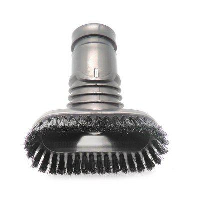 DYSON Detachable Vacuum Cleaner Bristle Brush Dusting Tool For Dyson