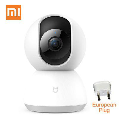 Originale Xiaomi 1080P HD 360 gradi Telecamera IP Versione Mijia Smart Camera Supporto IOS Android