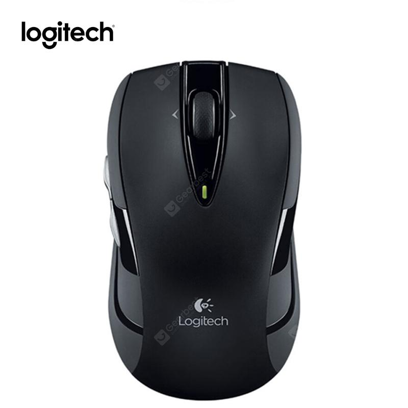 Original Logitech Mouse M546 Wireless Mouse for PC Game Remote