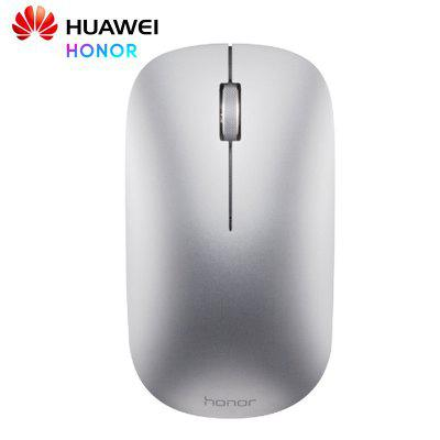 Huawei Honor Portable Bluetooth Wireless Mouse  Business for Huawei Matebook D E X X Pro Laptop