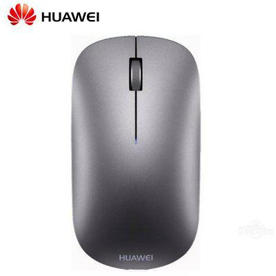 Huawei Wireless Mouse Honor Mouse Business pour Matebook D E X X Pro Souris mince et silencieuse