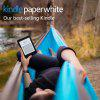 Kindle All-New Paperwhite 4 2018 10th Generation Waterproof Ebook Reader Light