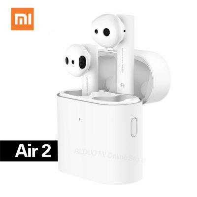 Xiaomi Airdots Pro 2 Air 2 TWS Bluetooth Headset 2 Mi True Wireless Earphone 2 Smart Voice Control