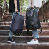 Xiaomi Leisure Sports Backpack Men And Women Multifunctional Laptop Bag Simple And Stylish