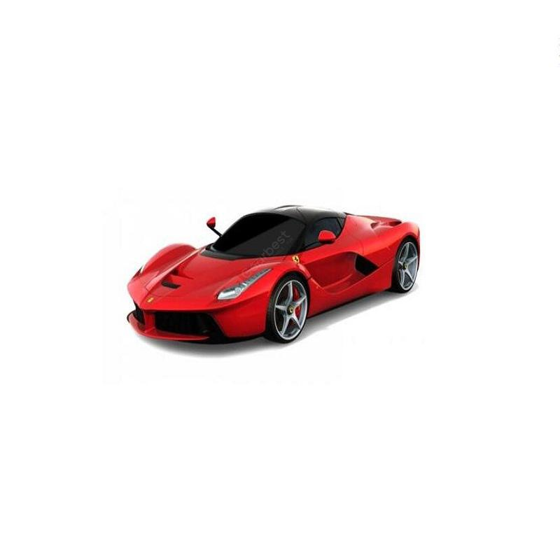 Laferrari scale remote control model car 1823