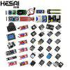 HESAI Smart Electronics 45 in 1 Sensors Modules Better  for arduino Raspberry pi  Diy Kit