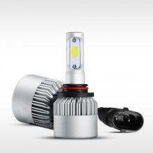 Led Auto Lights >> Car Lights Best Led Car Lights And Auto Bulbs Online Shopping