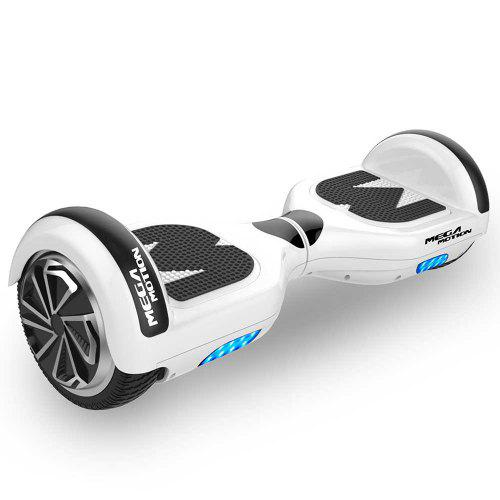 Hoverboard Swegway 10 Inch Inner Tube FREE 1ST CLASS POST