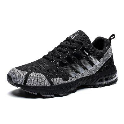 Original New Arrival Mens Running Shoes Sneakers Breathable Sport Authentic AIR VAPORMAX Shoes
