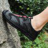 Men Mesh Sandals Casual Beach Shoes Fashion Outdoor Slippers Comfortable