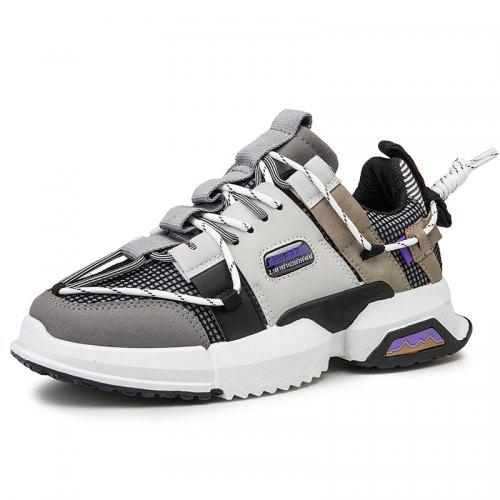 zapatos salomon hombre amazon outlet nz fotos 40