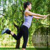WRIST ANKLE WEIGHT EXERCISE FITNESS GYM RESISTANCE STRENGTH TRAINING RUNNING