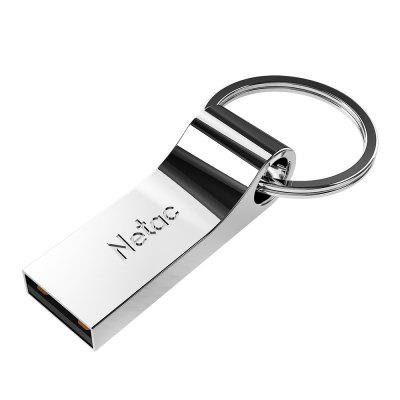 Netac U275 USB2.0 High Speed Mini Flash Drive USB Flash Drives 16G 32G memory card