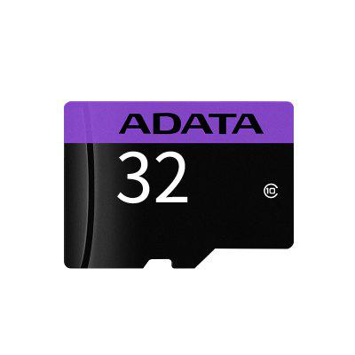 ADATA Memory Card 16GB 32GB 64GB flash card Memory Microsd TF SD Cards for Smartphone Tablet