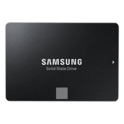 Original Samsung Internal SSD 860 EVO  250GB 500GB 1TB Solid State HD Hard Drive SATA High Speed