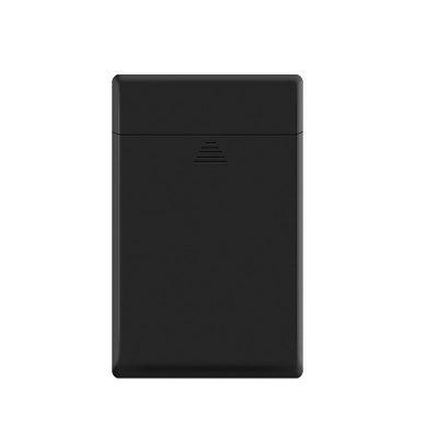 2.5 Inch HDD Case SATA to USB 3.0 5Gbps 4TB SSD Enclosure Support UASP HD External Hard Disk Box for 7-9.5mm
